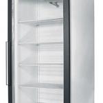 Šaldymo kambariai